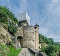 Castle of Larroque-Toirac 04.jpg