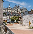 Castle of Saint-Aignan 09.jpg