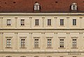 Castle of Weimar (9).jpg