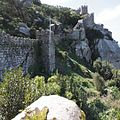 Castle of the Moors (33549490743).jpg