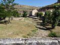 Castroserna de Abajo. Segovia, España, 2016 09.jpg