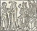 Catalogue des livres composant la bibliothèque de feu M.le baron James de Rothschild (1884) (14777307862).jpg