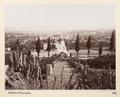 Catania på Sicilien - Hallwylska museet - 104042.tif
