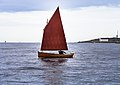 Catboat (Roscoff)-cd01.jpg
