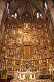 Catedral Toledo Retablo.jpg