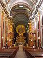Catedral de Salta.jpg