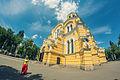 Catedral de San Vladimir (8286832523).jpg