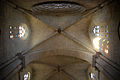 Catedral de Santa Maria (Tarragona) - 3.jpg