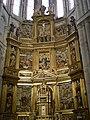 Catedral de Siguenza 05.jpg