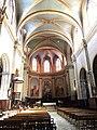 Catedrala Sant Antonin de Pàmias - nau.jpg