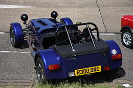 Caterham 7 R300 - Flickr - exfordy (1).jpg