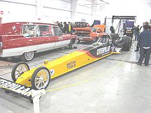 Caterpiller-sponsored dragster.jpg