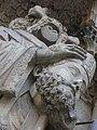 Cathédrale ND de Reims - portail des Saints (19).JPG