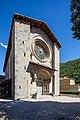Cathédrale Notre-Dame-du-Bourg, Digne-les-Bains, France-2.jpg