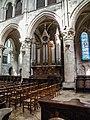 Cathédrale Saint-Pierre de Lisieux 15.JPG