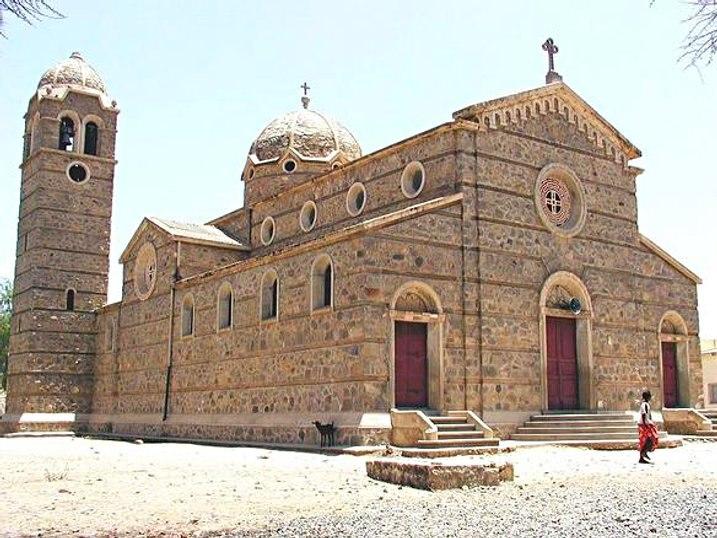Catholic church in Akrur.jpeg