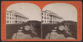 Catskill Mountain House, near view, by E. & H.T. Anthony (Firm) 2.png