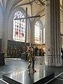 Cattedrale Anversa 33.jpg