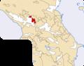 Caucasus-ethnic balkaren.png