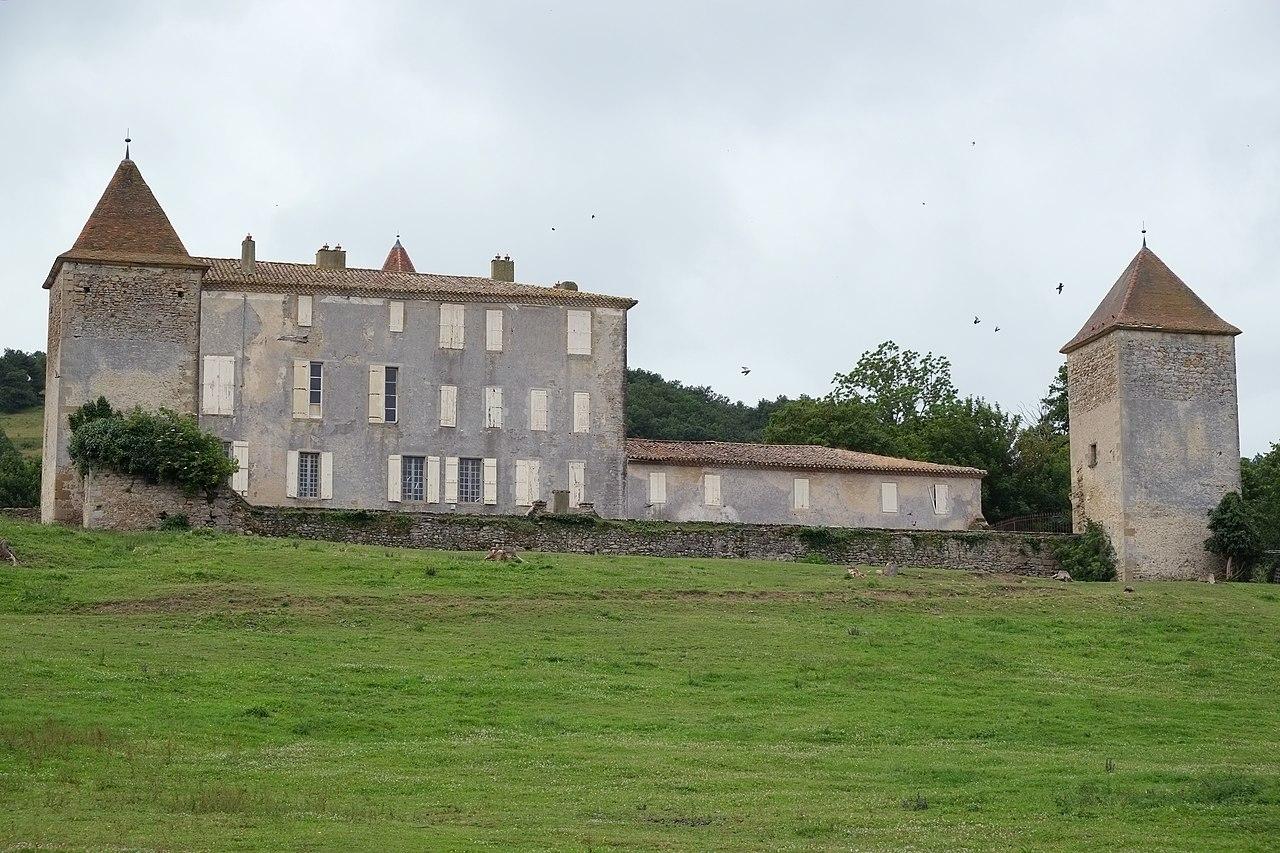 Caudeval Castle 4257.JPG