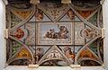 Cavlier d'Arpino - Loggia Orsini.jpg