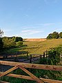 Cawkwell Hill - geograph.org.uk - 520300.jpg