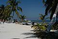 Caye caulker beach.jpeg