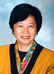 Chih Chen Net Worth
