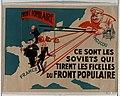 Ce sont les soviets qui tirent les ficelles du Front populaire.jpeg