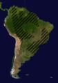 Cebus apella map.png
