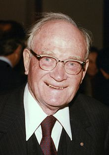 CecilHowardGreenMid1980s.jpg