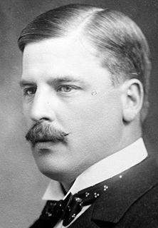 Cecil Harmsworth, 1st Baron Harmsworth British politician