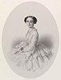 Cecile of Baden after Richard Lauchert (19 c., Royal coll.).jpg