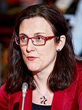 Cecilia Malmström (przycięte).jpg
