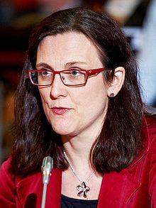 Cecilia Malmström (cropped).jpg