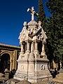 Cementerio de Torrero-Zaragoza - P8105661.jpg
