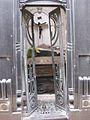 Cementerio de la Recoleta open crypt.jpg