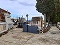 Cementiri d'Alcover 05.jpg