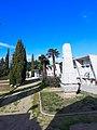 Cementiri de Riudoms 08.jpg