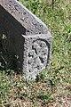 Cemetary at Surb Hovanes Church, Sisian 14092019 (29).jpg