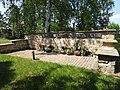 Cemetery Mannstedt 7.jpg