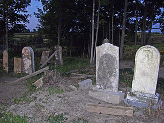 Cemetery in southeast Herkimer County, New York.jpg