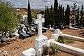 Cemiterio Belmontejo.jpg