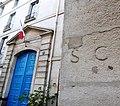 Censive Ste-Catherine limite 7 rue Sévigné.jpg