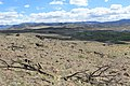Centennial Park - panoramio (6).jpg