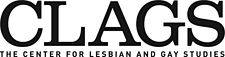 Center for Lesbian and Gay Studies logo