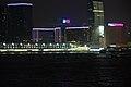 Central, Hong Kong - panoramio.jpg