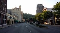 Central Avenue, Hot Springs, AR 004.jpg