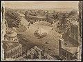 Central Park, New York, New York. Gate design) - R.M. Hunt LCCN2016650312.jpg