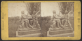 Central Park scenery. Auld Lang Syne (Tam O'Shanter & Souter Johnnie), from Robert N. Dennis collection of stereoscopic views.png